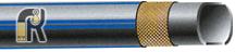 MP-20-EPDM