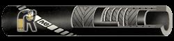 OIL-Sae-100-R4