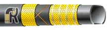TME-SF-3000