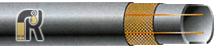 TOF-319