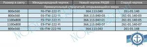 illyuminator-pryamougoln-stvorcht-otkr-2