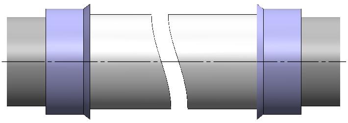 metallorukava-pod-privarku
