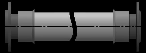 metallorukava-s-flantsami