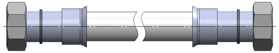 metallorukava-s-rezbovymi-fitingami