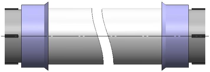 metallorukava-pod-vyxlopnuyu-sistemu