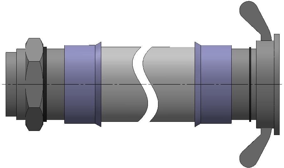 metallorukava-s-bystrorazjomnymi-soedineniyami