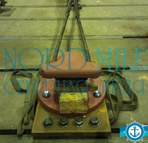 modernizirovannye-shvartovye-tumby-7