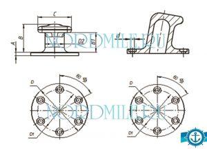 modernizirovannye-shvartovye-tumby-8