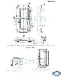 sudovaya-dver-vodogazonepronits-1