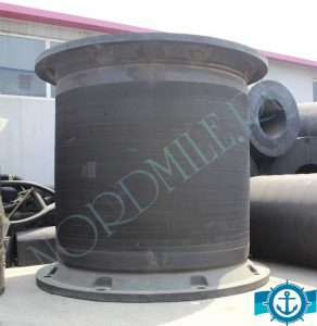 super-cilindricheskij-otbojnik-1