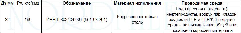 tip-shsh-shlangi-gibkie-metallicheskie-sudovye