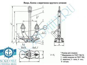 yakor-holla-7