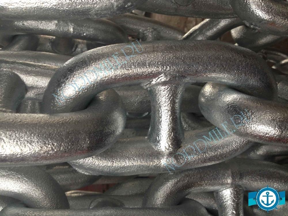 zveno-obshchee-s-rasporkoi