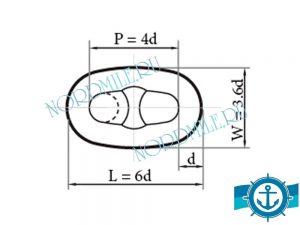 zveno-obshchee-s-rasporkoi-2
