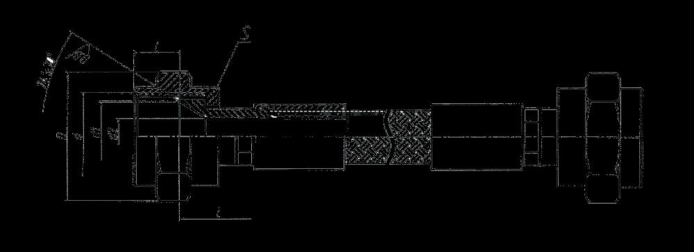 ftoroplastikovye-aviatsionnye-74