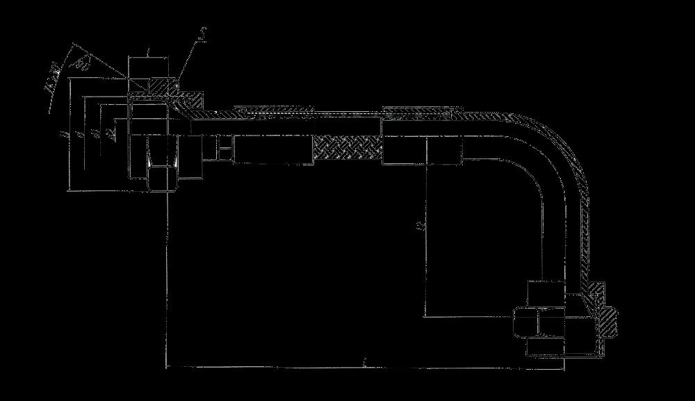 ftoroplastikovye-aviatsionnye-90