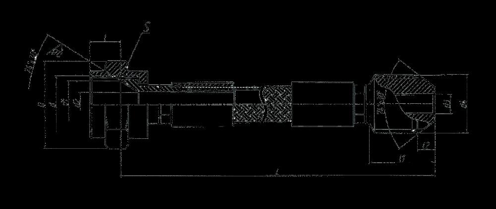 ftoroplastikovye-aviatsionnye-naruzhnyj-74