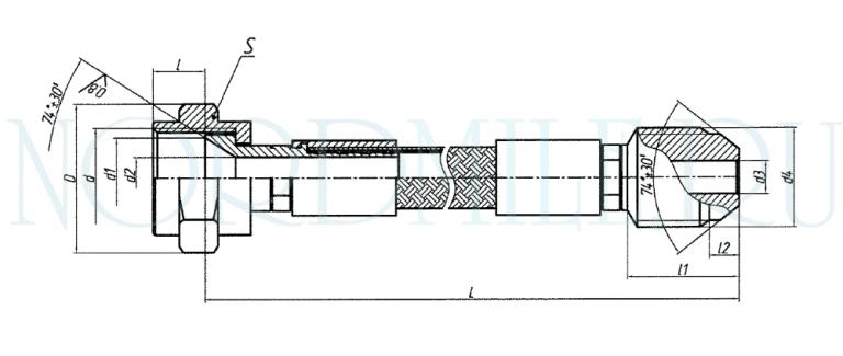 ftoroplastikovye-aviatsionnye-naruzhnyj-konus74