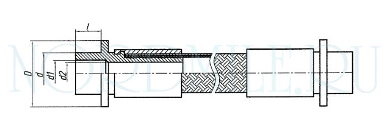 ftoroplastikovye-aviatsionnye-pod-privarku