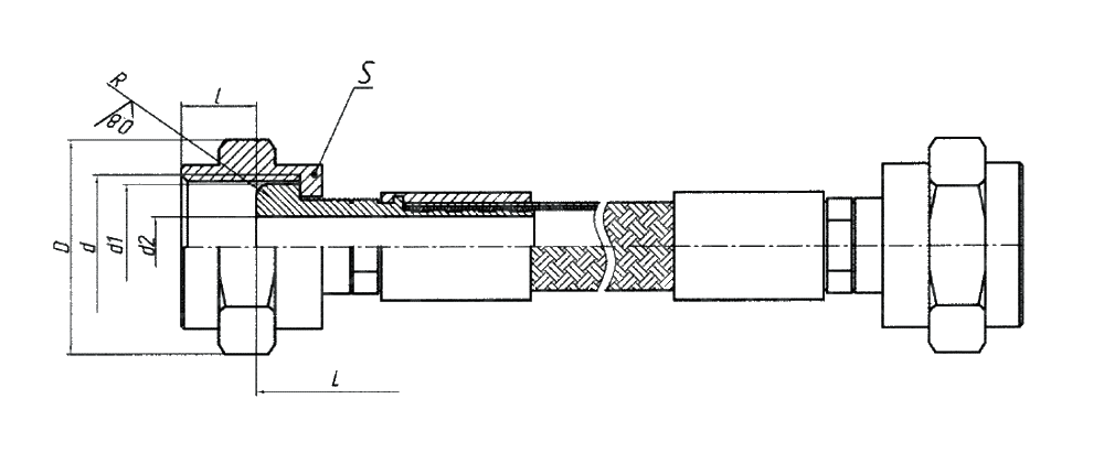ftoroplastikovye-aviatsionnye-sfery