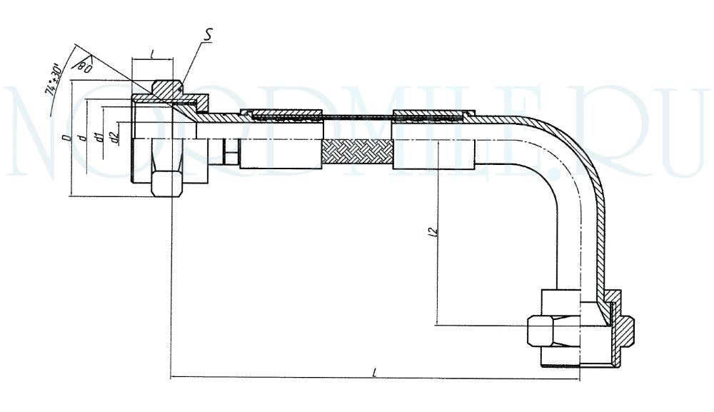 ftoroplastikovye-aviatsionnye-ugol-90