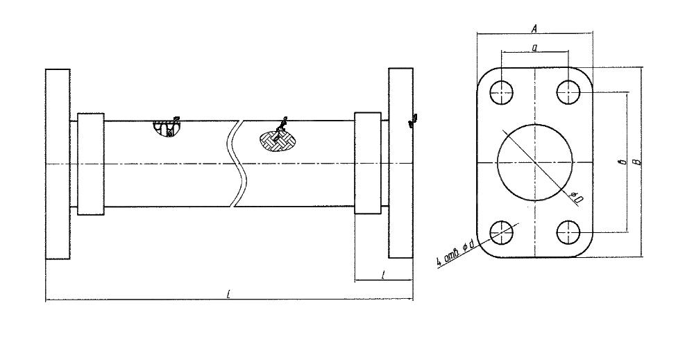 shlangi-gibkie-metallicheskie-sudovye-shf-1