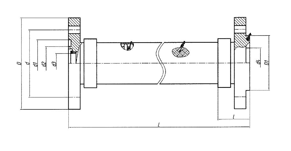 shlangi-gibkie-metallicheskie-sudovye-shf-2