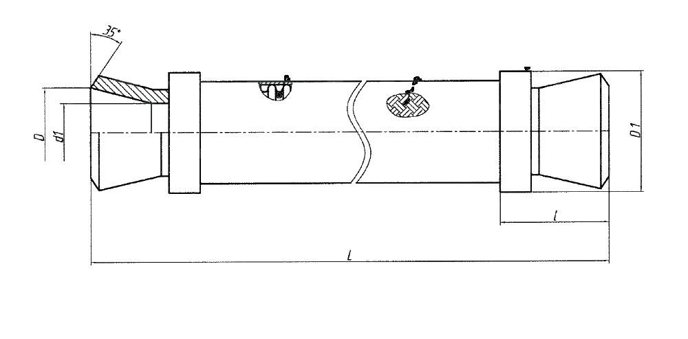 shlangi-gibkie-metallicheskie-sudovye-shn-2