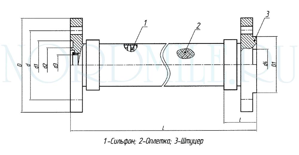 shlangi-gibkie-metallicheskie-sudovye-tip-shf-2