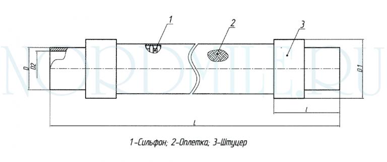 shlangi-gibkie-metallicheskie-sudovye-tip-shn-1