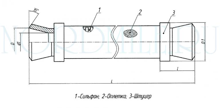 shlangi-gibkie-metallicheskie-sudovye-tip-shn-2